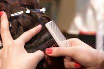 Волосы, нарощенные холодным методом, также можно снять в домашних условиях, причем метод снятия будет напрямую зависеть от того, что именно применялось для наращивания.