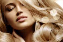 професиональная косметика сбережет здоровья волос