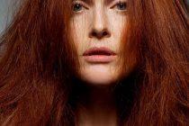 В случае необходимости смыть хну с волос можно используя несколько несложных методов.
