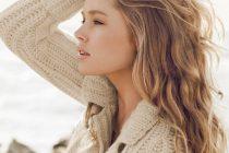 Для сохранения здорового и аккуратного внешнего вида светлым волосам необходим постоянный уход