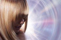 краска веллатон порадует вас красивым цветом волос