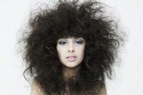 сухие и ломкие волосы необходимо лечить