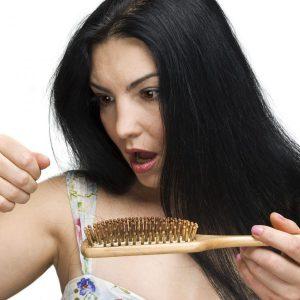 Как вылечить секущиеся волосы