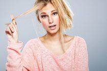 вылечить волосы можно и самим дома
