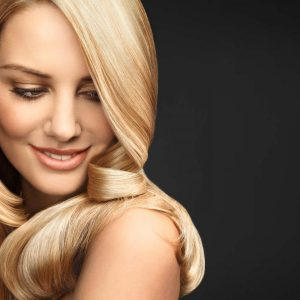 Процедура плазмолифтинг для волос