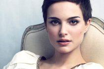 Короткая женская стрижка поможет создать дерзкий и оригинальный образ.