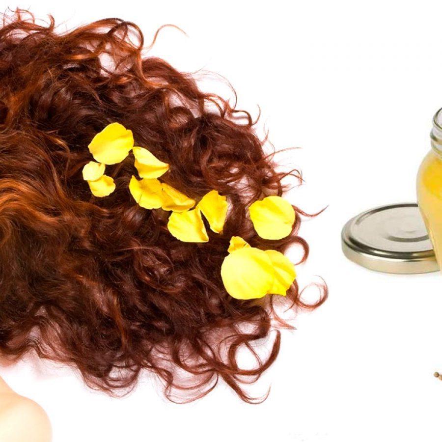 можно ли повлиять на структуру волос