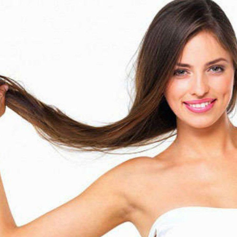 Как сделать волосы густыми народными средствами домашних условиях