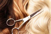 Для восстановления секущихся волос используется множество методов. Они могут быть профессиональными и домашними. В этой ситуации часто предлагают воспользоваться горячими ножницами. После стрижки локоны обретают аккуратный и здоровый вид.