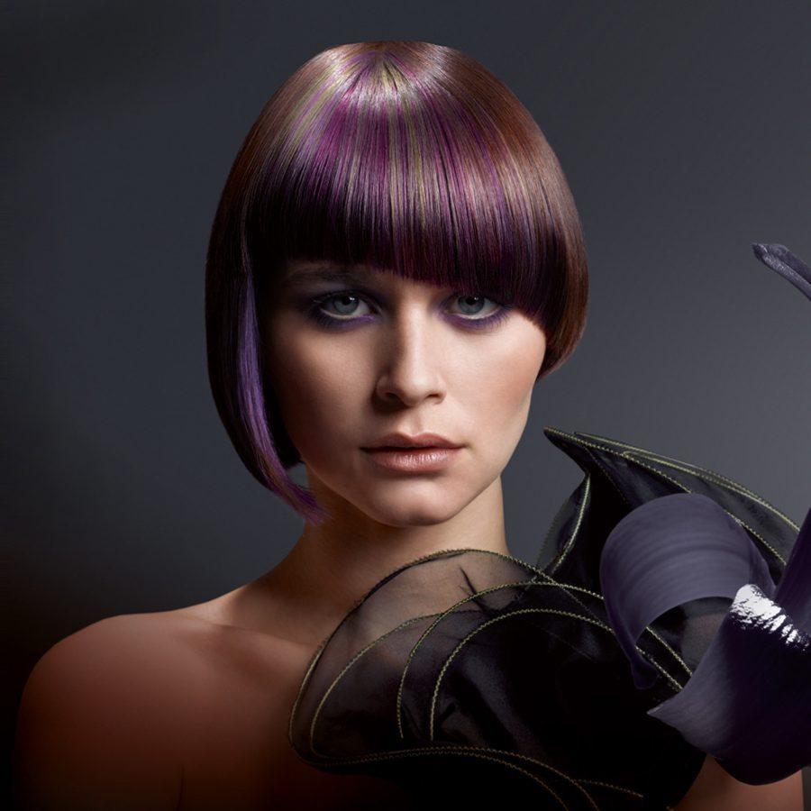 Аккуратные и здоровые волосы, короткие, средние и длинные, позволяют создавать модные женские прически. Мода постоянно обновляется, и поэтому появляются новые варианты.