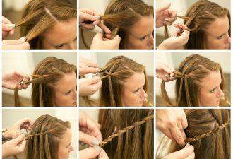 Прически-на-длинные-волосы95-min