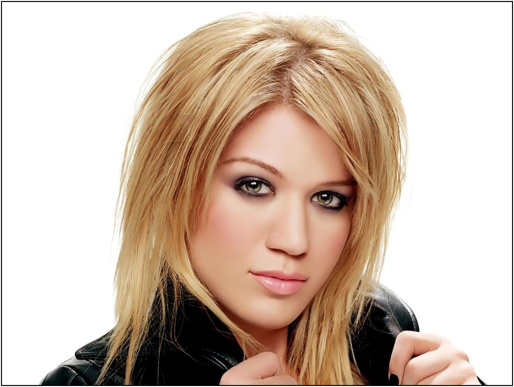 home-medium-hairstyles-womens-for-fine-hair-141163-min