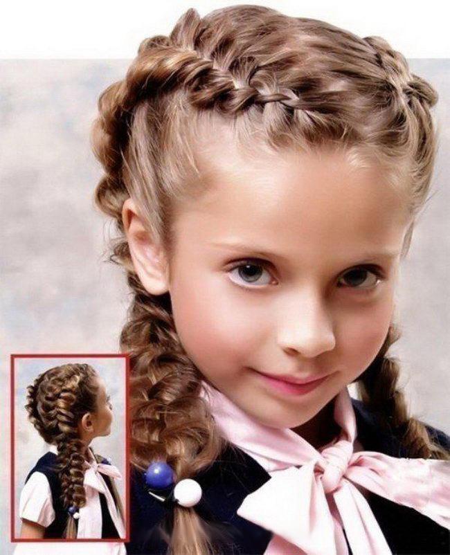 скарлатина симптомы у детей и взрослых фото