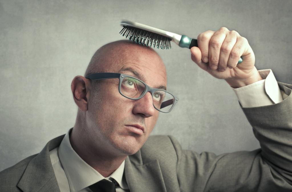 активатор для роста волос dnc где купить