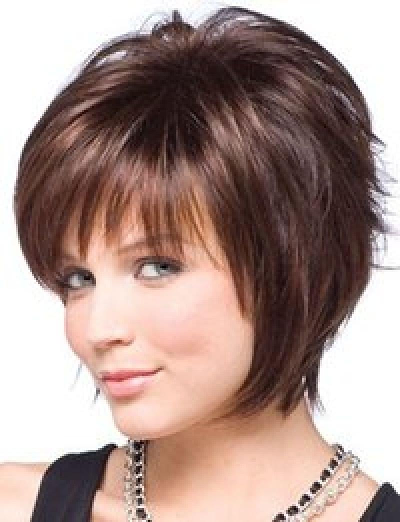 как сделать легкую но красивую прическу на длинные волосы самой