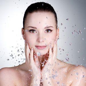 Как ухаживать за кожей после удаления волос