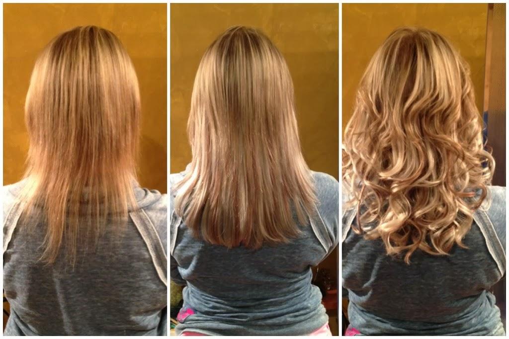 процедура удаление волос навсегда