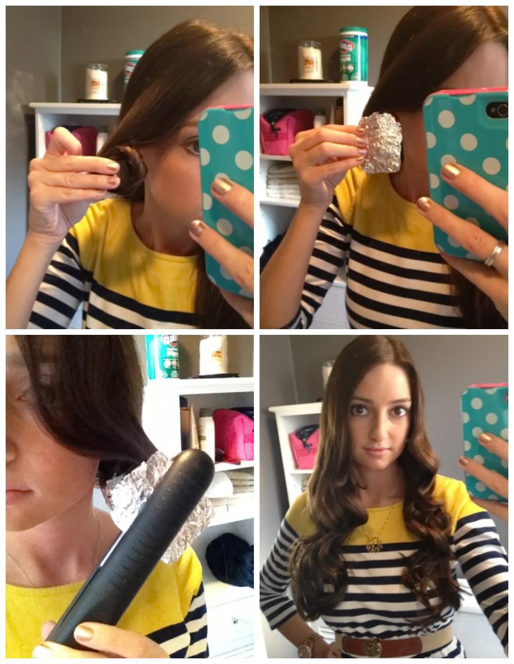 Где купить масло жожоба для волос в аптеке