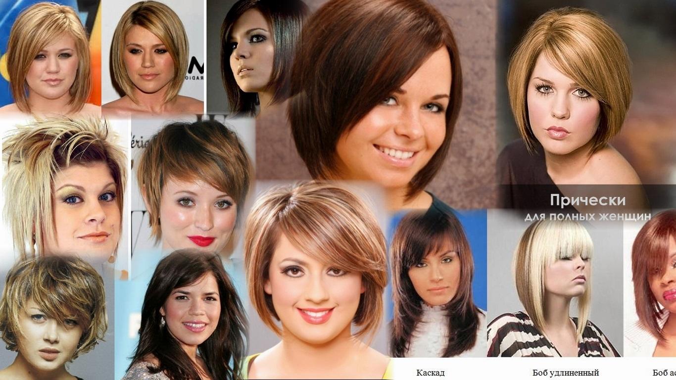 Уроки макияжа: дневной макияж для глубоко посаженных