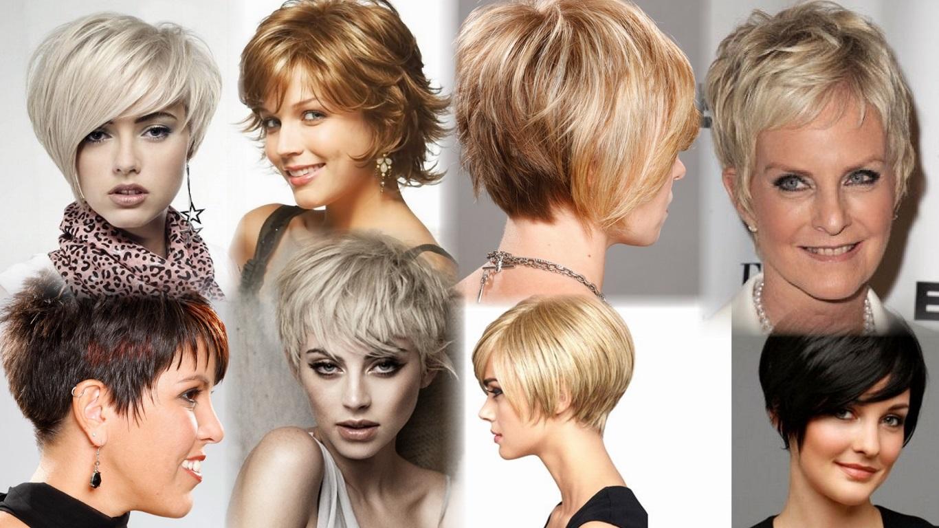 выпадение волос по людвигу лечение