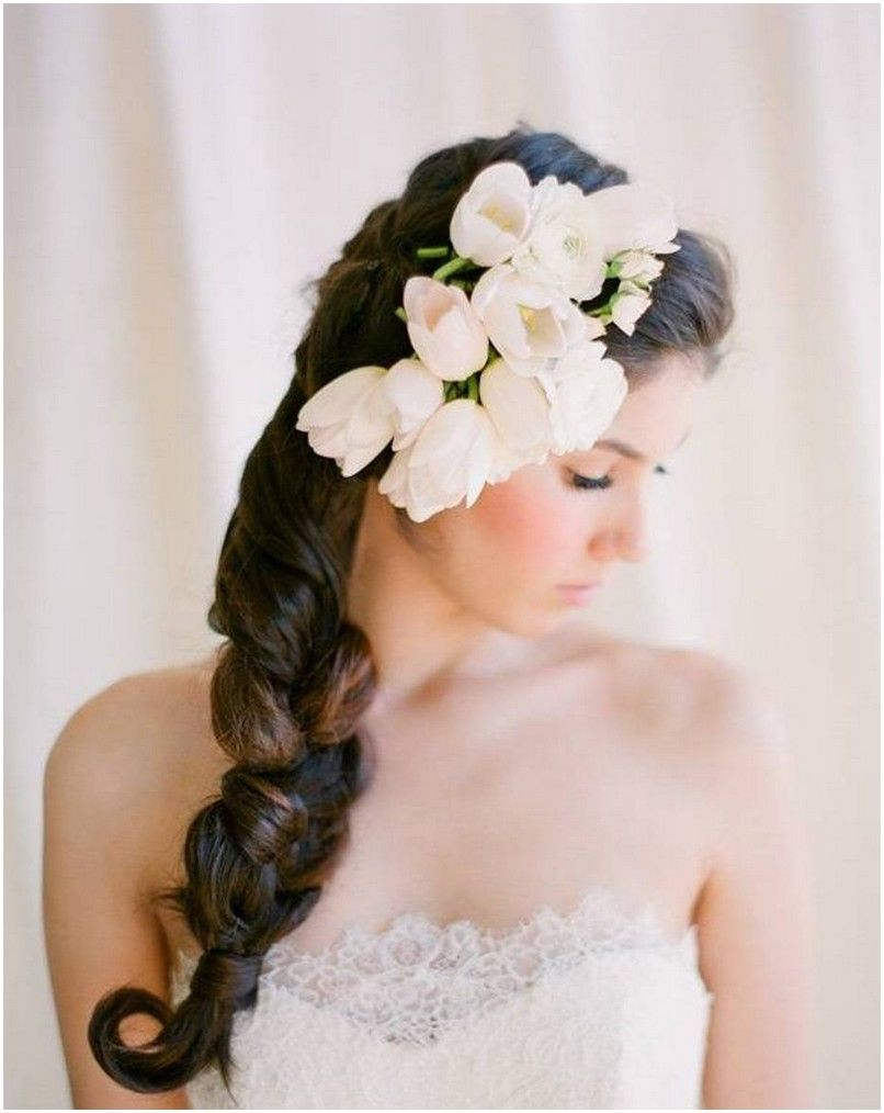 micro-braid-hairstyles-for-weddings
