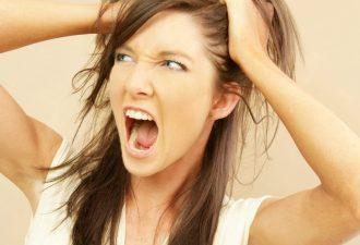 hair-salon-beaconsfield-how-get-through-a-bad-hair-day-min