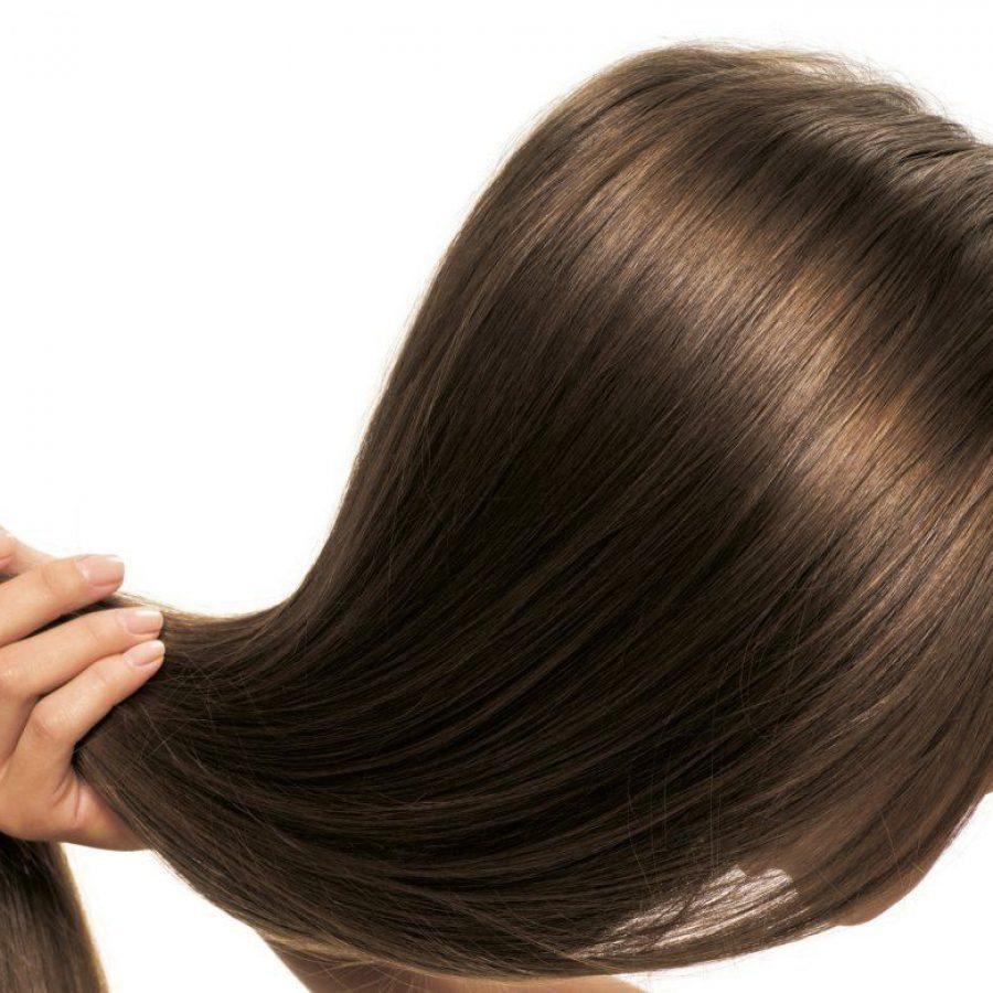 Что лучше для роста волос