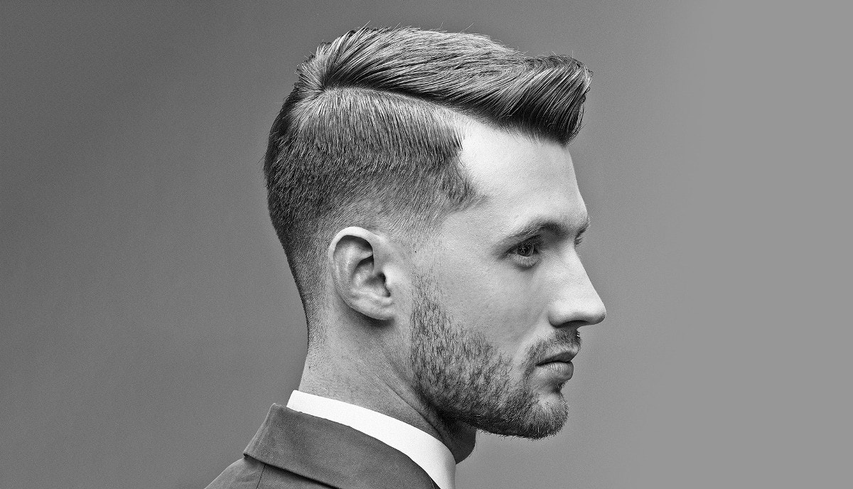 10_the-best-mens-haircuts-version-american-crew_g-min