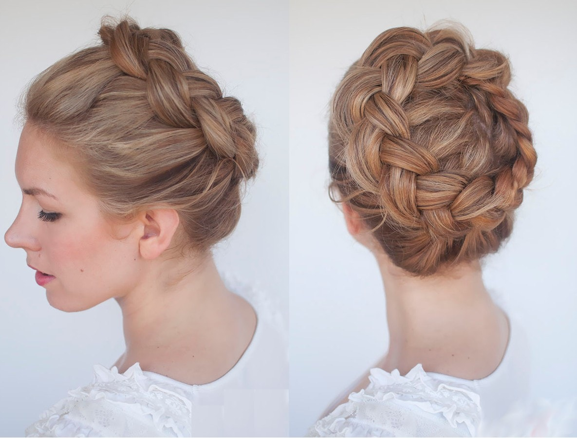 Crown-Braid-the-high-braided-crown-hairstyle-min
