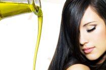 Масло оливы – лечебное средство