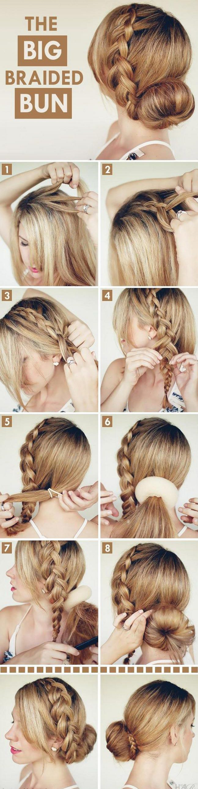 big-braided-bun-w650-min