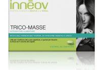 Новый препарат для восстановления волос изнутри