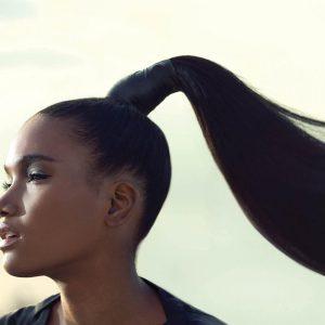 Эффективные домашние составы для роста волос