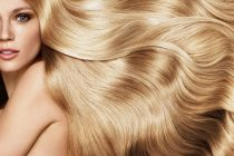 для густоты волос в первую очередь важен правильный уход