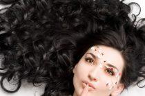 необходимо с умом выбирать бренд косметики для волос