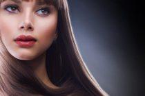 Перманентное выпрямление волос –распрямления натуральных волнистых локонов