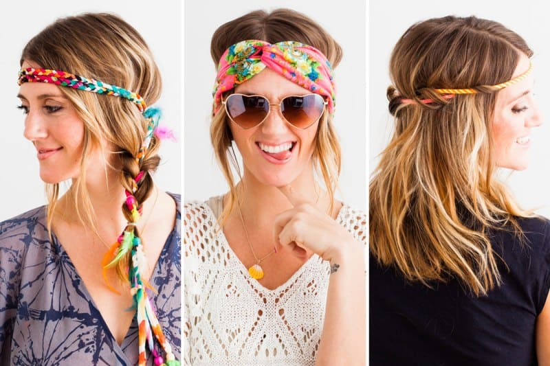 Headbands-1-Main1 (1)
