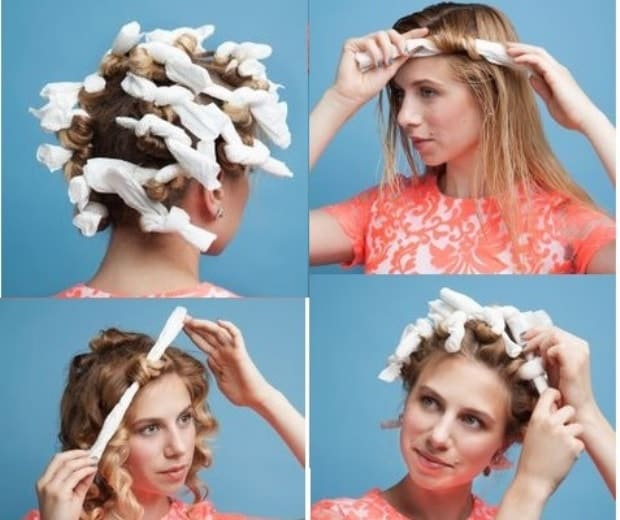 How-to-Get-Curly