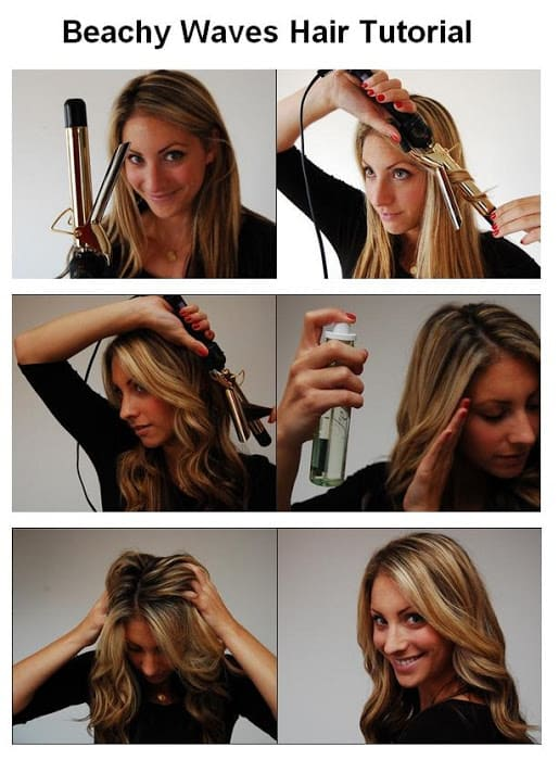 beachy-diy-hair