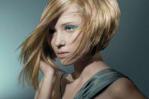 Существует много разновидностей стрижки боб каре. Каждая женщина может подобрать подходящий именно ей образ.