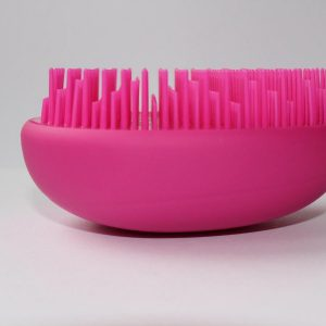 Расческу lady pink the ultimate detangling hair brush