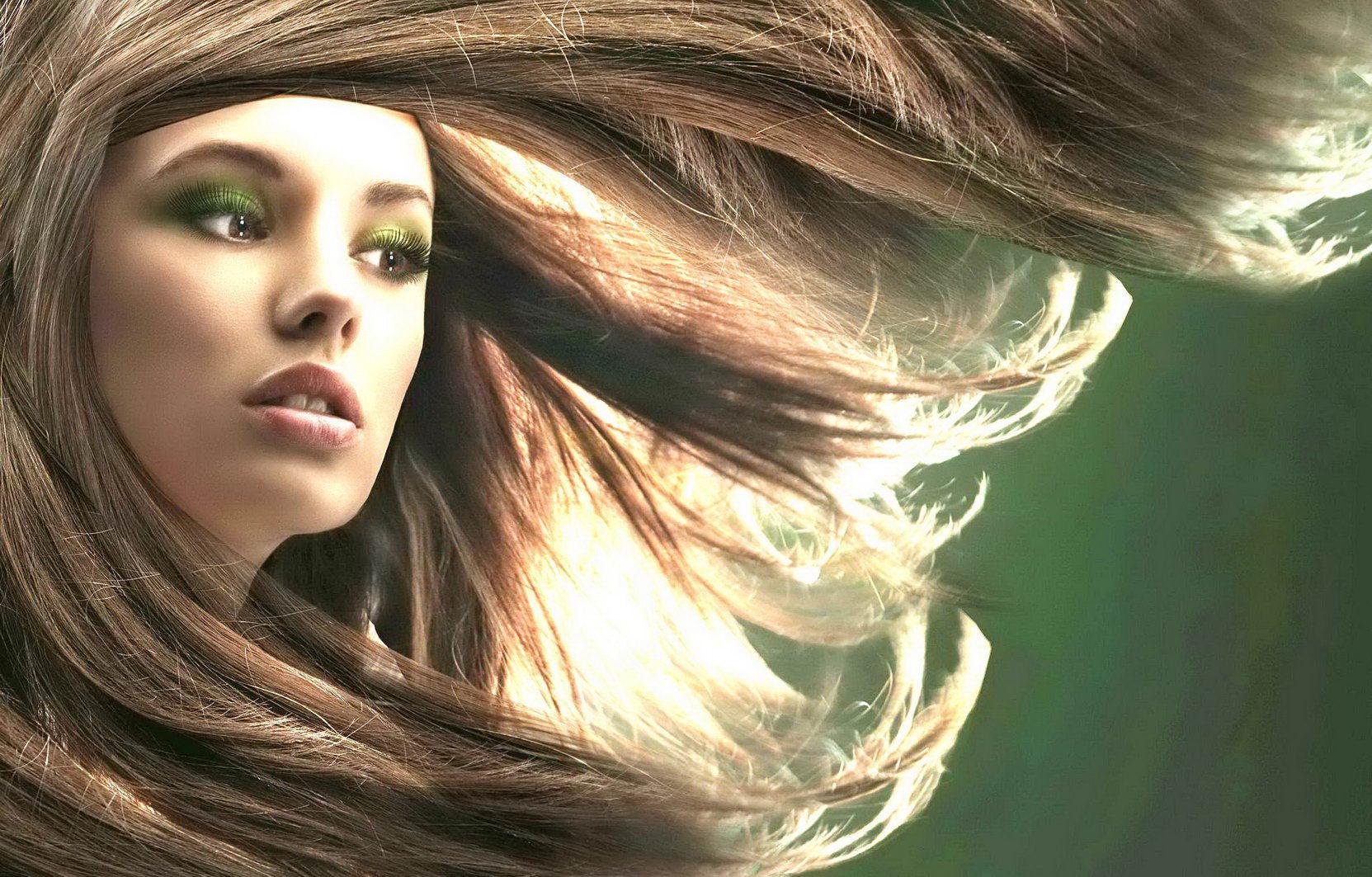 красивое тонирование волос фото отличное место для