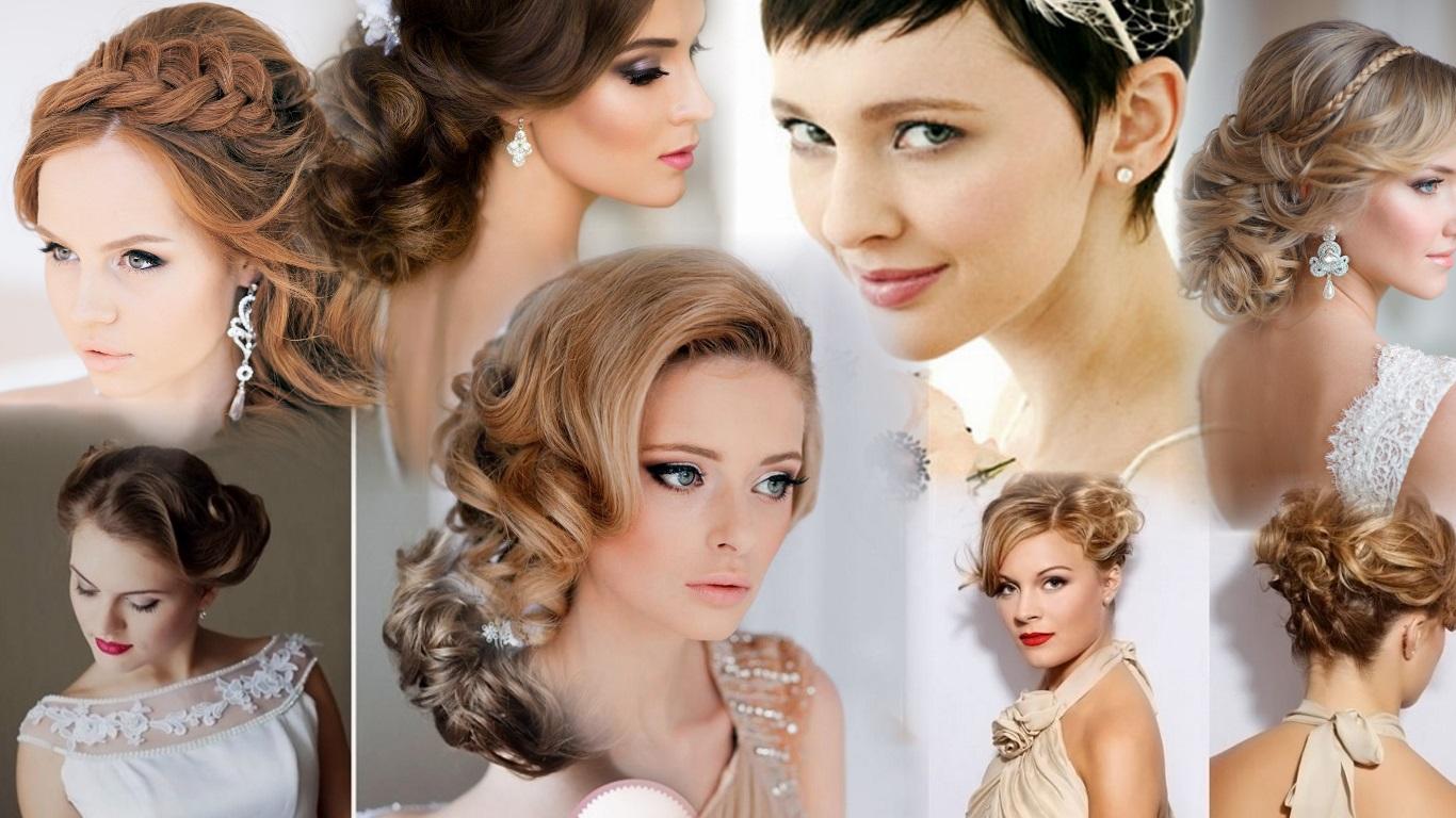 Короткая стрижка женская для тонких волос фото выборе средств